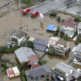 日本経済崖っぷち 日銀短観4四半期連続悪化で景況感ゼロに