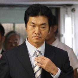 島田紳助芸能界復帰か 山口組ナンバー3の引退が追い風に