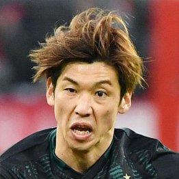 前園氏が選ぶ東京五輪OA FW大迫・MF柴崎・DF吉田は適任か