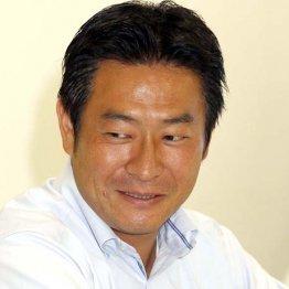 カジノマネー流入疑惑 秋元議員が中国企業本社でCEOと面会