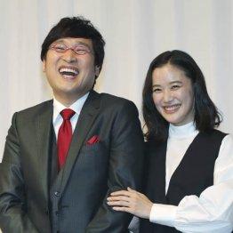 変わる芸能人の結婚報告 SNSが主流になり記者会見は激減