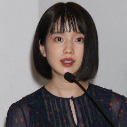 弘中綾香が1位「好きな女性アナ」順位が媒体で異なる理由