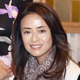 """寅さん新作で24年ぶり復帰…後藤久美子の""""リアル価値""""は?"""