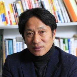 青学・原晋監督 日本陸上界の未来のため陸連を解体すべき