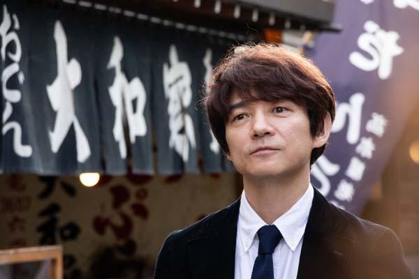 映画批評家・前田有一氏選 劇場で見るべき鉄板正月映画6本|日刊 ...