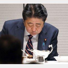 高級ホテルで食べる高級カレーは大丈夫だが…(C)日刊ゲンダイ