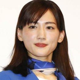 TBS系「義母と娘のブルース」綾瀬はるかという女優の人徳