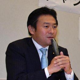 カジノ汚職・秋元容疑者を再逮捕へ 収賄総額1000万円に