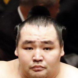 大相撲初場所 白鵬に続き鶴竜も休場へ…3場所連続15度目