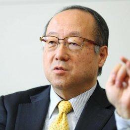 セコマ・丸谷社長 コンビニのビジネスモデルは終焉が近い