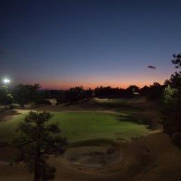 ゴルフ場はルーズなアマチュアに毅然とした態度で臨むべき