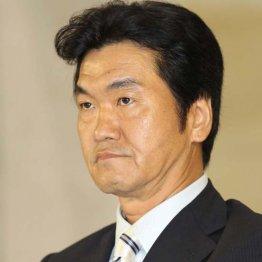 島田紳助が否定でも飛び交う「復帰待望論」…次の展開は?