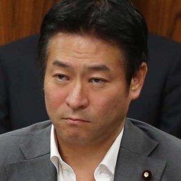 """日本は180カ国中20位 政治家の""""ワイロもらわない度""""ランク"""