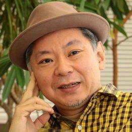 鈴木おさむの人間観「人間は自分の考えが正義と思ってる」