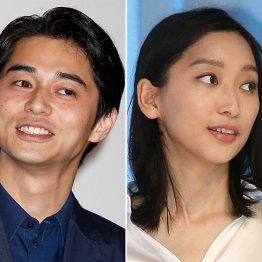 杏と東出は別居…ドラマ共演で結婚した夫婦が離婚するワケ