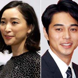 杏&東出昌大「2億円豪邸」は離婚危機の歯止めにならない?