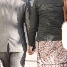 妻が離婚を…諸行無常の精神で変わり続けることを理解する