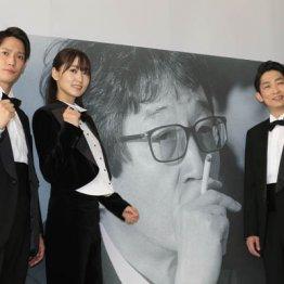 欅坂46菅井「カ行滑舌」克服宣言 つかこうへい舞台に挑戦