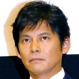 29年ぶり復活「東京ラブストーリー」カギはリカ役が握る