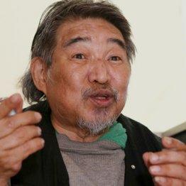 第一勧銀や川崎製鉄に影響を持つ「日本一の馬主」の別の顔
