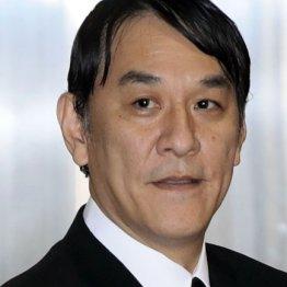 ピエール瀧が2月下旬に芸能界復帰 来年公開映画に出演予定