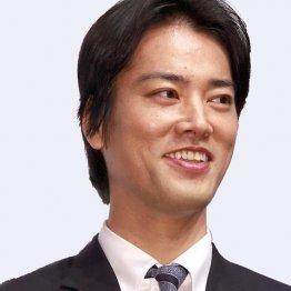 """東出不倫騒動トバッチリなのに…桐谷健太が見せた""""神対応"""""""