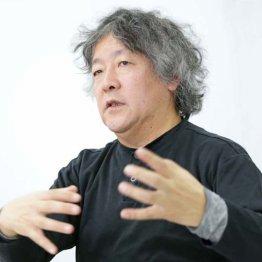 茂木健一郎氏 知識や洞察力のない人による教育改革は悲劇