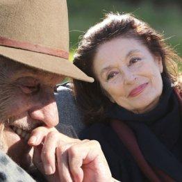 52年後の映画「男と女」に感じたすがすがしい生命力の正体