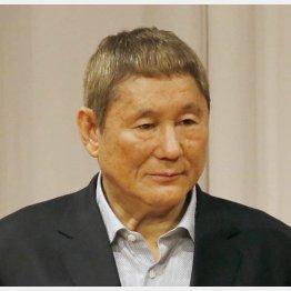 73歳で再婚(C)日刊ゲンダイ