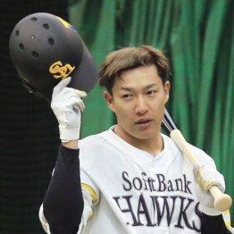 侍J東京五輪代表ほぼ内定? 稲葉監督の頭にある「24人」