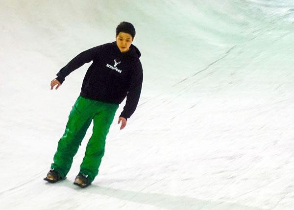 フィート スノー 【2021年版】スノーフィート(snowfeet)の靴は何を履けばよいの?おすすめの靴は?スノーフィート(snowfeet)の靴の選び方!