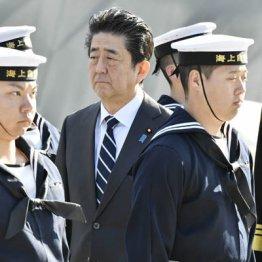 噛みしめるべき作家・三島由紀夫の警告「日本語を守れ」