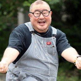 芋洗坂係長の実家は大衆食堂 ナス味噌炒めは特製イリコ出汁が決め手