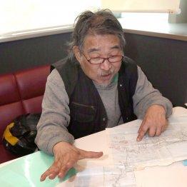 佐川正明や稲盛和夫…東京進出後に広がった経営者との人脈