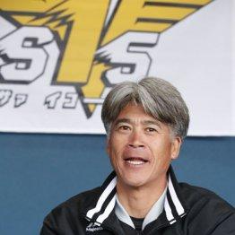 将来のソフトB監督と期待 城島健司氏は「鬼が笑いますよ」