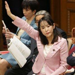検察官定年延長の解釈変更 法務省「口頭決裁」の前代未聞