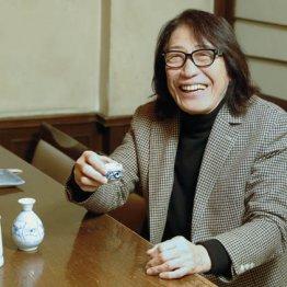アリスでは宴会担当 Dr.矢沢透さんが明かすメンバーと酒