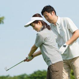 """""""監視""""不在で迷惑行為…セルフプレーがゴルフをダメにした"""