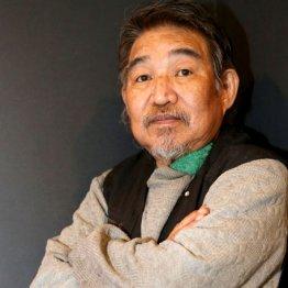 最大の恩人はテレ朝専務…倉田まり子との記事もみ消しも