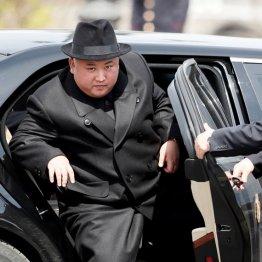 国境封鎖した北朝鮮の現状 フランスから密かに医療チーム