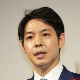 北海道・鈴木知事 コロナ対応への称賛で覆い隠された実態