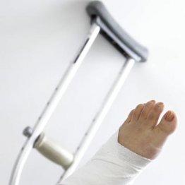 新型コロナ感染拡大で見直す「所得補償保険」のメリット