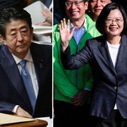 感染症に立ち向かう時に重要な政府への信頼を失った日本