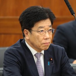 保健適用後にジリ貧 ウイルス検査実施件数が韓国の10分の1
