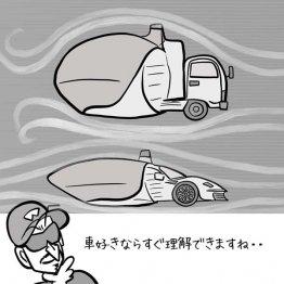 スイング中の空気抵抗はフェースとヘッドの大きさが影響