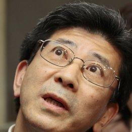 赤木俊夫さん手記の衝撃 このままでは悲劇は繰り返される