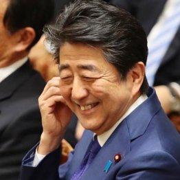 """東京五輪延期で""""解散""""機運急上昇 安倍首相が描く黒い思惑"""
