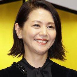 小泉今日子が「あいまいな自粛要請」で踏み切った舞台現場