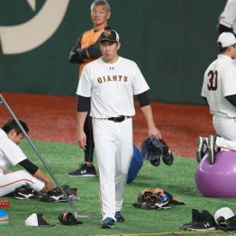 プロ野球選手たちの「自宅待機ストレス」は想像を絶する