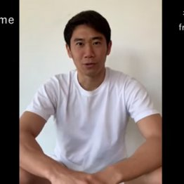 """西武選手も合コン…海外日本人選手との""""コロナ温度差""""は何"""